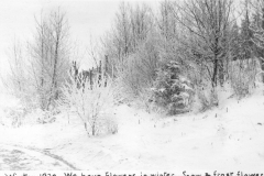 Winter 1920