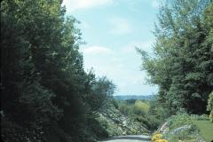 Driveway_RE2B27~1