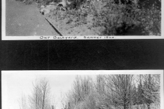 Summer & Winter 1920