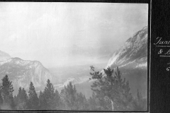 Coal Mine Canmore Banff Part2
