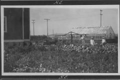 The Garden 1913 prt1